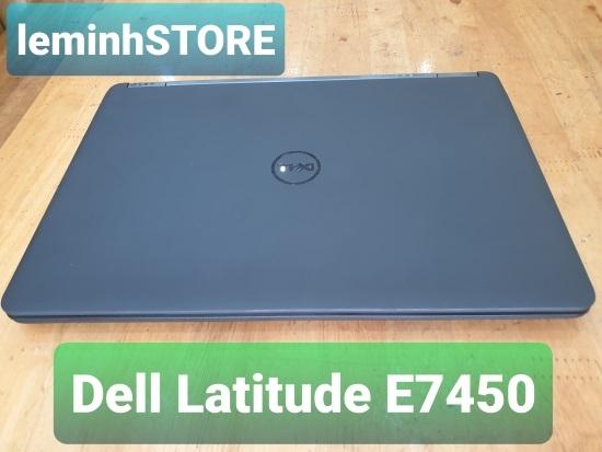 dell_latitude_e7450