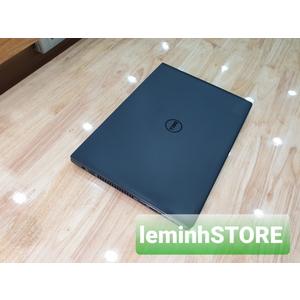 Dell Latitue 3460 i5