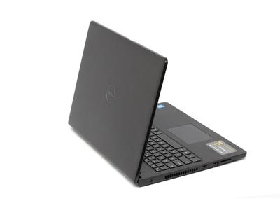 Dell N3552 (Intel Pentium N3700   Ram 4GB   HDD 500GB   15.6 inch HD)