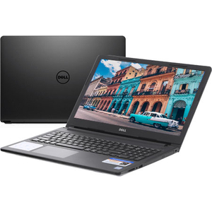 """Dell N3567    i5- 7200U    RAM 4Gb / HDD 500Gb    15.6"""" FHD"""