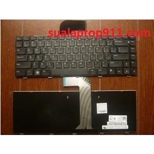 bàn phím laptop dell 2420