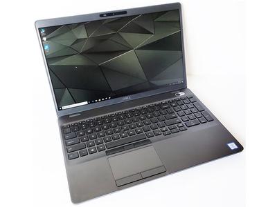 Dell Precision 3541 Core i7 9750H 16GB 1TB SSD Quadro 620 15.6 inch FHD Like New 99%
