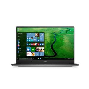 Dell Precision 5510 i5-6300HQ   RAM 8GB   SSD 256GB   15.6 inch 4K   Nvidia Quadro M1000M