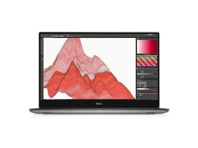Dell Precision 5520 (Xeon E3-1505M v5   Ram 32GB   SSD 512GB   15,6 inch 4k)