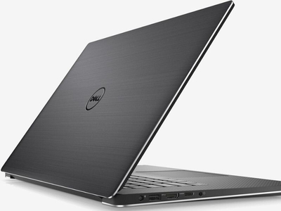Dell Precision 5530 Anniversary (Xeon E-2176M   RAM 16G   SSD 512 + HDD 1TB   FHD   P1000 Like New