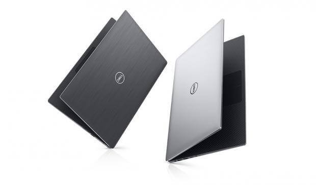 Dell Precision 5530 | I9-8950HK | RAM 32GB | SSD 512GB | VGA P2000 | 15.6in FHD ULtrashap Nontouch
