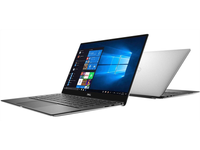 Dell Precision 5530 i9 8950HK Ram 32GB SSD 512 Màn 15.6 inch 4K | NVIDIA Quadro P2000