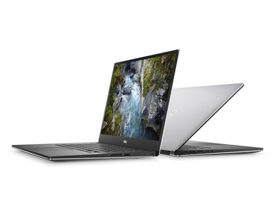 Dell Precision 5540 ( Core i9-9880H   Ram 32GB   SSD 512GB  15.6 Full HD   T2000
