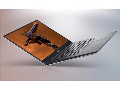 Dell Precision 5540 ( Xeon 2276M   Ram 16GB   SSD 512GB   15.6 Full HD   NVIDI QUADRO T2000 Like new