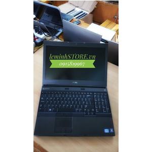 Dell Precision M4600 Core i7 2820QM