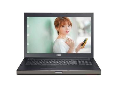 Dell Precision M4600 (Core i7-2860QM | Ram 8GB | HDD 500GB | 15.6 inch FHD | Nvidia Quadro K2000M)