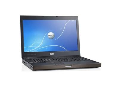 Dell Precision M4700 (Core i7-3740QM   Ram 8GB   SSD 256G   15.6 inch FHD   Nvidia Quadro K1000)