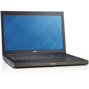 Dell Precision M6700    I7-3520M~2.9GHz    RAM 8G/ SSD 256G    15.6