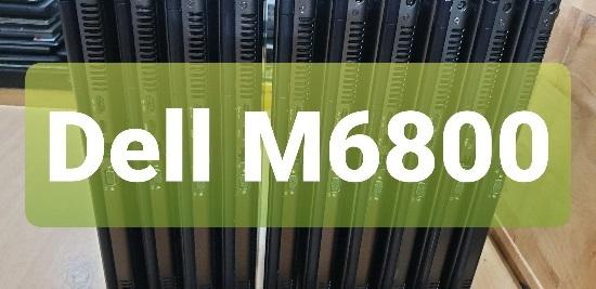 Laptop_Dell_Preiciosn_M6800_tai_Da_Nang