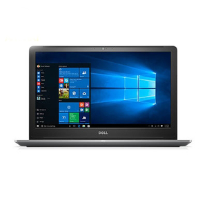"Dell Vostro V5568 || I5 – 7200U || RAM 4GB / HDD 500GB || 15.6"" HD VGA Nvidia GT940M"