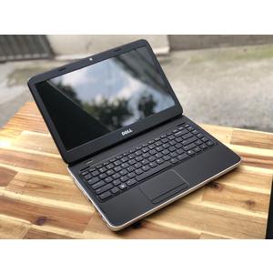 Dell Vostro 2420    i5-3210M~2.6GHz    RAM 4G/HDD 500G    14