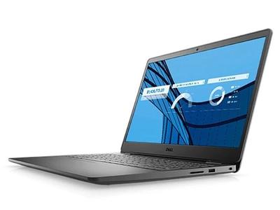Dell Vostro 3400 Core i3.1115G4/8GB RAM/256GB SSD/14inchFHD Mới 100%