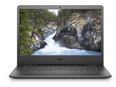 Dell Vostro 3405 | R5-3500U | 4GB | 256GB | 14 INCH FHD | Mới 100%