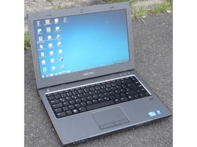 Dell Vostro V3460 | Core I5-3340M | RAM 4GB | SSD 120GB | 14.0 Mỏng nhẹ (like new 99%)