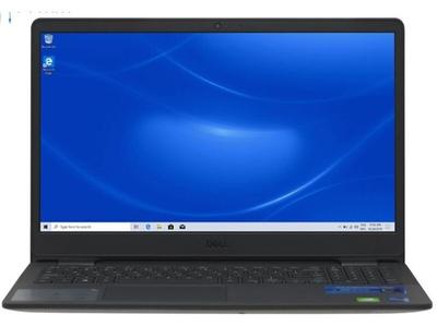 Dell Vostro 3500 Core i3-1115G4/ RAM 8GB/ SSD 256GB/ 15.6 inch FHD/ Win10/ Mới