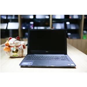 Dell Vostro 3568 || i5-7200U~2.5GHz || Ram 8G/SSD 128G || 15.6