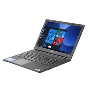 Dell Vostro 3568 Core i5-7200U~2.5GHz Ram 4GB HDD 1TB 15.6
