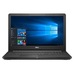 "Dell Vostro 3578 || I5 8250U || RAM 8G / SSD 128G + HDD 1T || 15.6"""