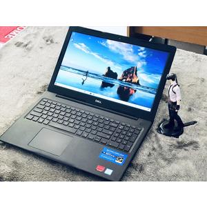 Dell Vostro 3580 i7 - 8565U || RAM 8G / SSD 256G || R520 WIN 10