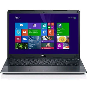 Dell Vostro 5480    i5 5200U    RAM 4G/ SSD 128 GB    NVIDIA GeForce 930M - 2G
