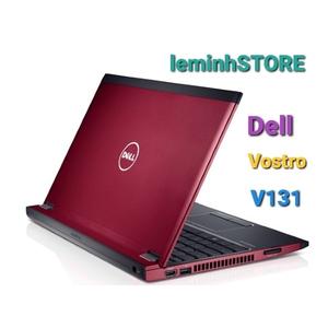 Laptop Dell Vostro V131 I5 2410M