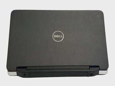 Dell Vostro V2520 | Core i5-3210M | RAM 4GB | SSD 120GB | 15.6 inch HD | Windows 7 (like new 99%)