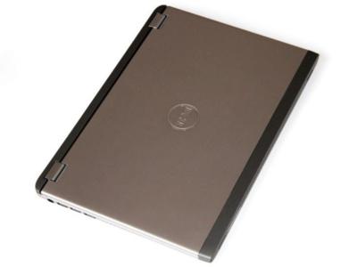 Dell Vostro V3360 | Core I5-3317U | RAM 4GB | SSD 128GB | 13.3 | Mỏng nhẹ (Like New 99 )