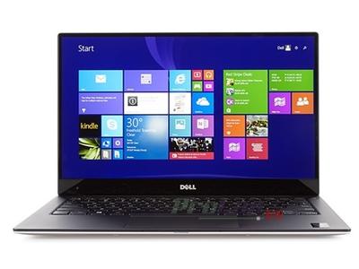 Dell XPS 13 9343 (Core i5-5200U | Ram 4GB | SSD 128GB | 13.3 inch Full HD)