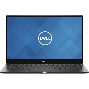 Dell XPS 13 9380 i5 8265U | Ram 8GB / SSD 256GB | 13.3 inch FHD