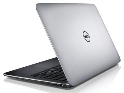 Dell XPS 13 L321X (Core i5-2467M | Ram 4GB | SSD 128GB | 13 inch HD)