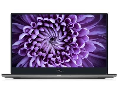 Dell XPS 15 7590 (Core i7-9750H | RAM 8GB | SSD 256GB | 15.6 inch FHD | Nvidia GTX 1650)