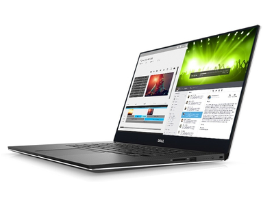 Dell XPS 15 9550 (Core i7-6700HQ | Ram 8GB | SSD 256GB | Nvidia GTX 960M)