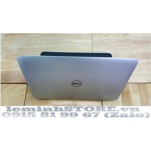 Dell XPS 9343 I7 5600U siêu mỏng