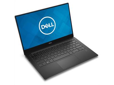 Dell XPS 9350 Tràn Viền , Nhẹ 1.2kg i5 6300 Ram 4GB SSD 13.3 full hd tràn viên, đẹp nhất của Dell