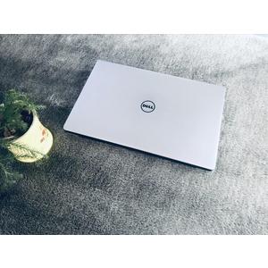 Dell XPS 9360 || i5-7200U~2.5GHz || RAM 8G/SSD 256G || 13