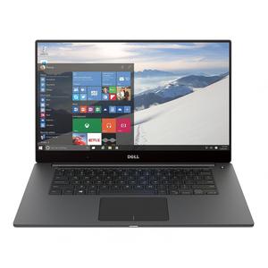 "Dell XPS 9550 || I7 – 6700HQ || RAM 8G/ SSD 256GB || 15.6"" FHD VGA GTX960M"