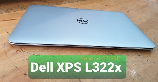 dell-xps-l322-gia-re