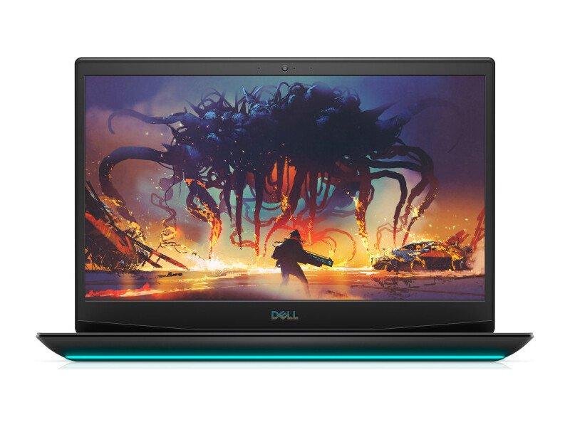 Dell G5 5500 i7 10750H 1650ti, 1660ti, 15.6 Full HD 144hz, New Seal (Nhiều Option)