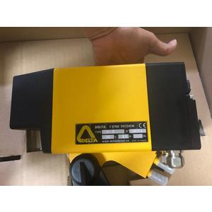 Máy đo laze FT 1507-JB, Erinda/Delta vietnam, Delta sensor FT 1507-JB