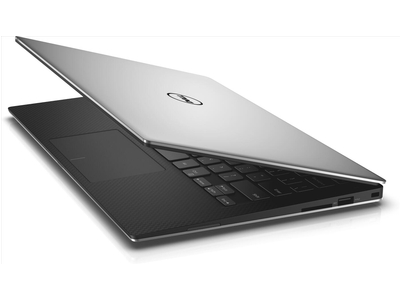 Dell XPS 13 9343 (Core i5-5200U   Ram 4GB   SSD 128GB   13.3 inch Full HD)