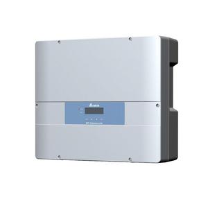 DELTA M125HV, Sữa Bộ Hòa Lưới Điện Mặt Trời