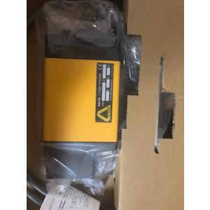 Weld Hole Detector DTS240-R, Delta Sensor EMR-M400, DTS240-R, Delta sensor Vietnam