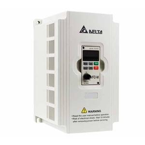 VFD037M23A , Sửa Biến tần Delta VFD-M , Biến tần Delta VFD037M23A