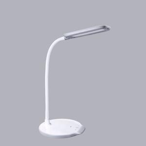 Đèn bàn Led Smart TL2