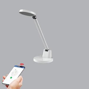Đèn Bàn Led Smart TL4